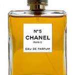170px-CHANEL_No5_parfum
