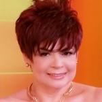 Lizza Marie Rivera-Bonnet