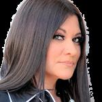 Soraya Alcala