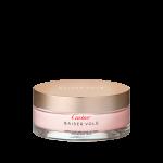 FP155044_0_cartier_fragrances_0