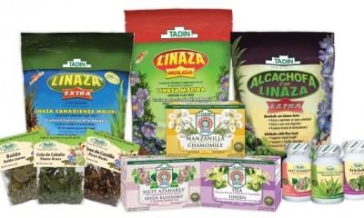 Tadin Herb & Tea Co
