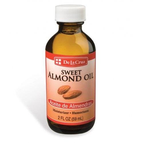 Las vitaminas en la máscara para los cabellos de la caída y para el crecimiento