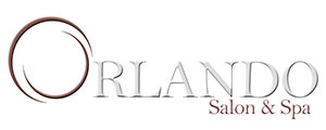 Orlando Salon & Spa