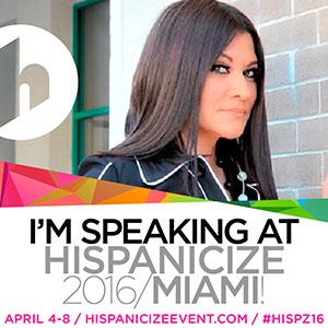 Hispanicize 2016 – Miami