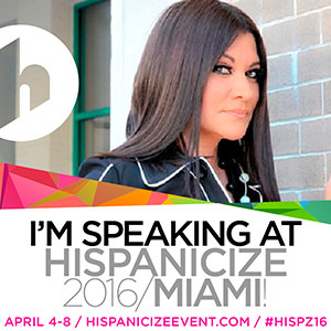 Hispanicize 2016 – Miami