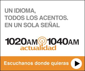 1020AM-1040AM Actualidad