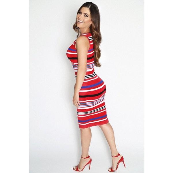 @estilos-RECO CHUQUINQUIRA DELGADO