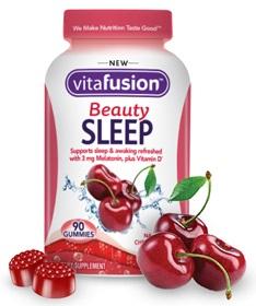 Beauty Sleep Estilos Recomienda