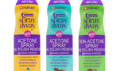 SPRAY-AWAY