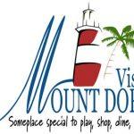 Mount Dora
