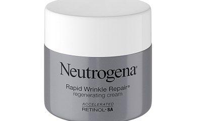 Rapid Wrinkle Repair®