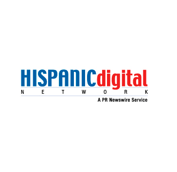 Hispanic Digital