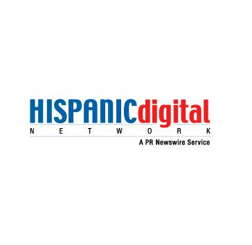 Hispanic Digital
