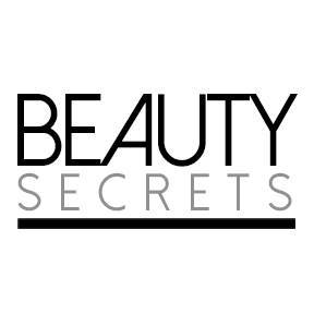 BEAUTY SECRETS DORAL